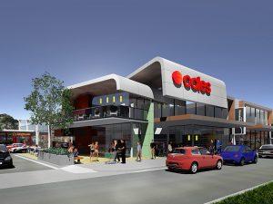 800x600_72 Crydon North Shopping Centre