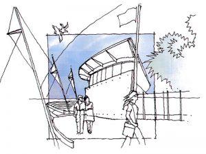 800x600_72 Sedunary Lake Development Sketch 6