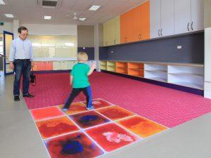 ACACIA Childcare 2