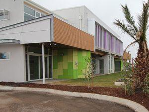 ACACIA Children Centre 2