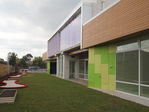 ACACIA Children Centre 3