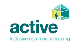 Client Active