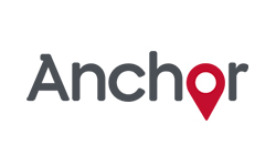 Client Anchor