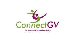 Client Connect GV