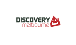 Client Discovery