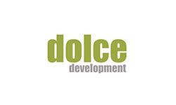 Client Dolce
