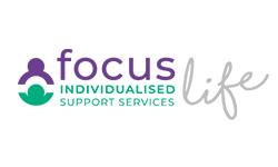 Client Focus Life