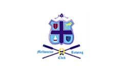 Client Melbourne Rowing Club