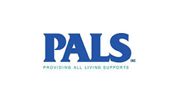 Client PALS