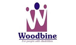 Client Woodbine
