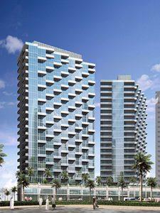 Dubai Apartment 6