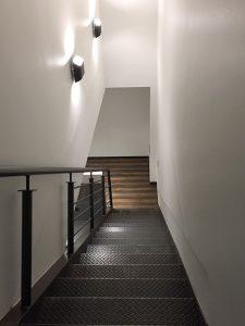 Toorak Apartment 2