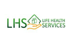 Client Life Health Services