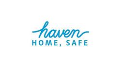 Client Haven Home Safe