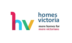 Client Homes Victoria